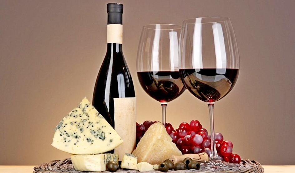 იტალიის ნატურალური ღვინის ფესტივალში ქართველი მეღვინეებიც მიიღებენ მონაწილეობას
