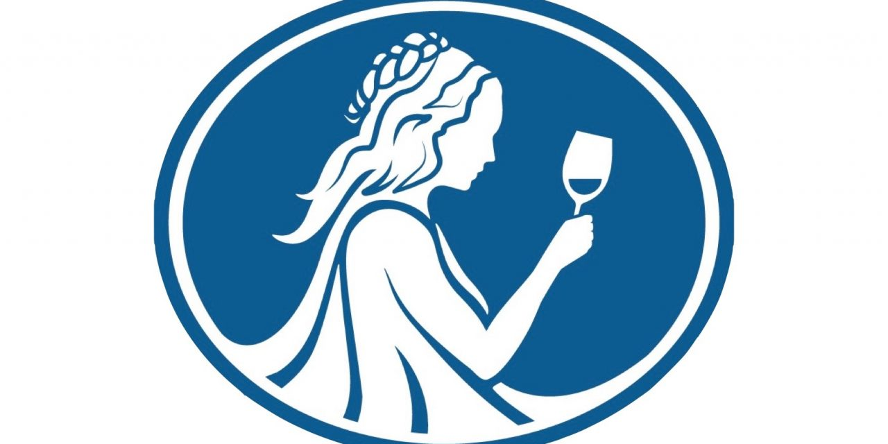WSET Wine Course in Tbilisi and Telavi!